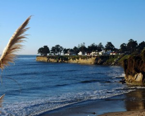 california-santa-cruz
